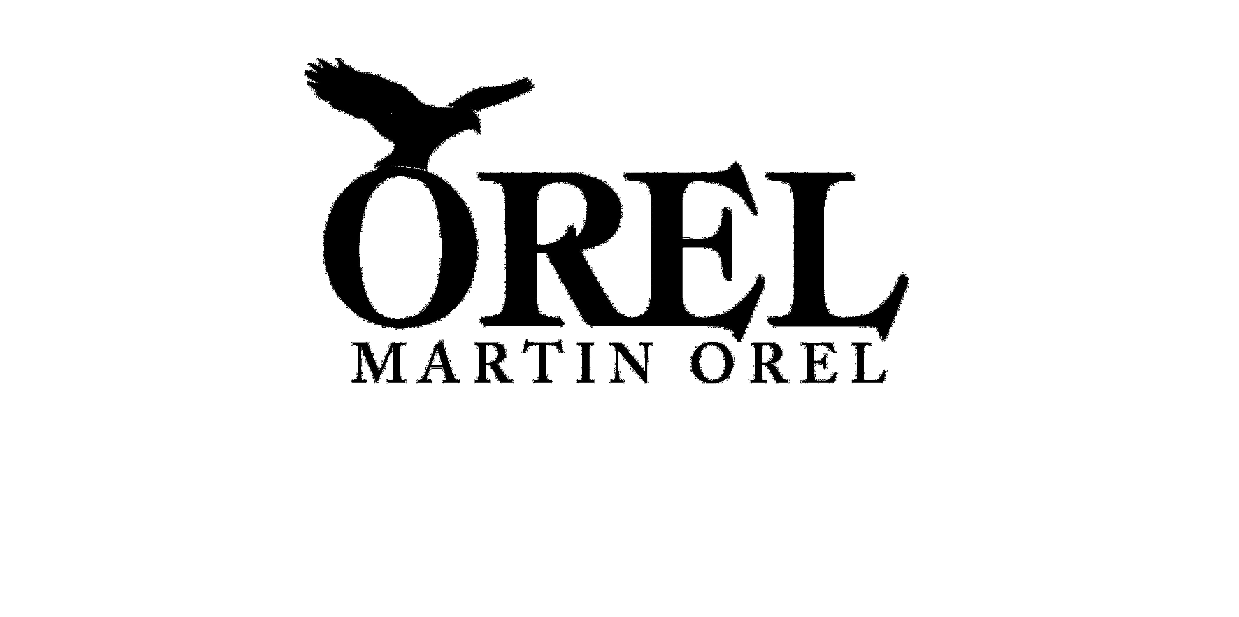 martin-orel-logo