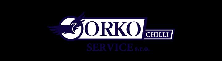 orko-p